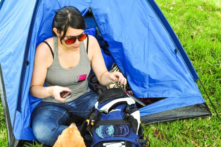 jen camping villa de leyva