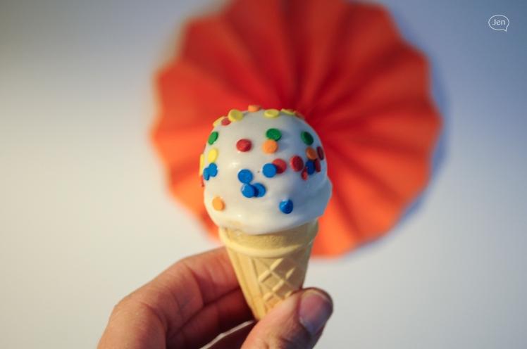 Cinco de mayo, cake pops, cake pop cone, fiesta