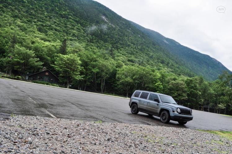 maine-road-trip-001