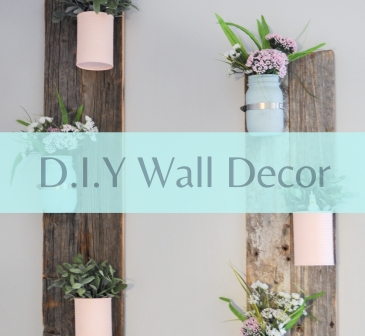 featured-diy-wall-decor-pallets
