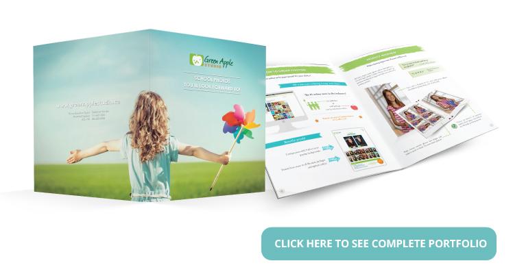 Graphic designer, montreal, freelance, graphic design, montreal blogger