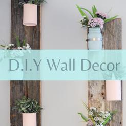 diy, montreal blogger, jen guevara, home baker, passion for decor, diy easy decoration, diy party decoration