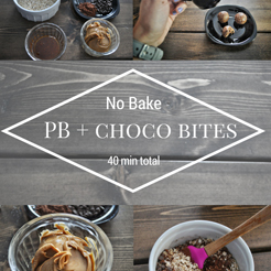 diy, montreal blogger, jen guevara, home baker, passion for decor, diy easy decoration, easy recipes