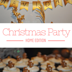 diy, montreal blogger, jen guevara, home baker, passion for decor, diy easy decoration, diy party decoration